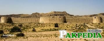 Sindh is one of the four provinces of Pakistan and historically home to the Sindhi people. It is also locally known as the