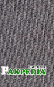 Lawrencepur Brand Fabric