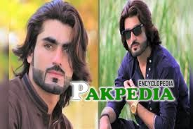 Naqeeb Ullah Mehsud