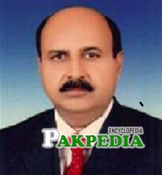 Mehar Muhammad Aslam Biography