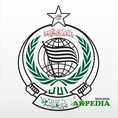Leader of Jamiat Ulema-e-Islam (F)