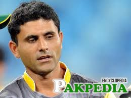Abdul Razzaq regular member of PCB