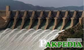 Diamer-Bhasha Dam nice image