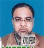 Haji Muhammad Yaqub Sheikh