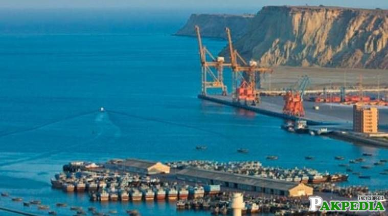CPEC to become cornerstone of Pak's fastest economic growth