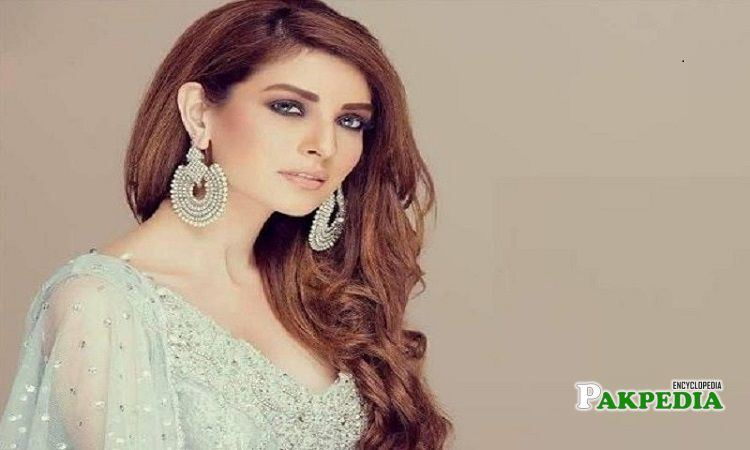 Saeeda Imtiaz biography