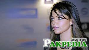 Hadiqa Kiani