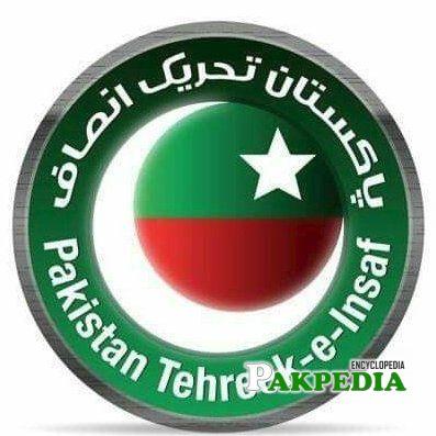 Member of PTI