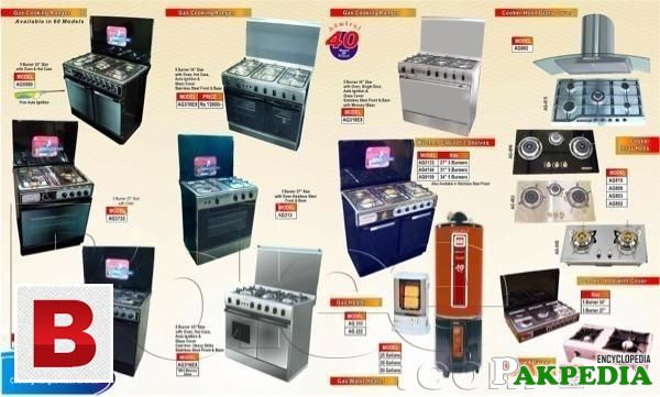 Afzal Electronics's products
