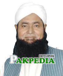 Fida Hussain Wattoo Family