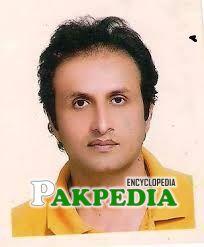 Malik Sohail Khan Biography
