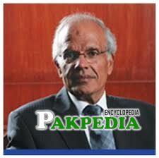 Mr Rafiq M. Habib