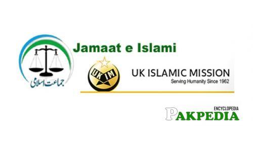 Pakistan's Political Party