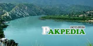 River Sutlej