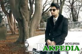 Bilal Saeed | Pakpedia