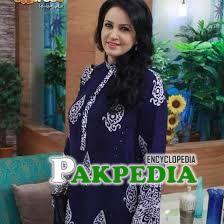 Great Actress