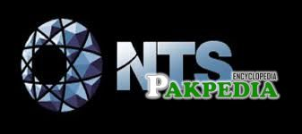 National Testing Service