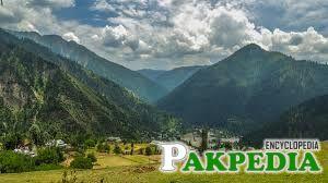 Bagh Azad Kashmir