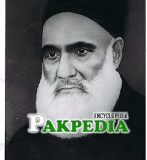 Nawab Viqar-ul-Mulk