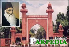 Sir Syed Ahmad Khan Muslim Renaiance Man of India