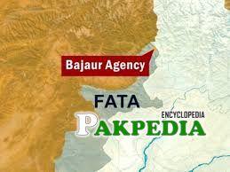 Bajaur Agency is a Tribal area