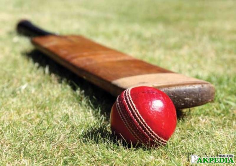 National T20 Cup 2017 11 – 26 November 2017