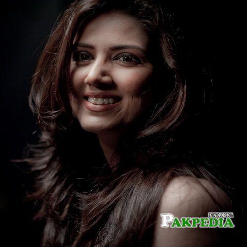 Savera Nadeem Biography