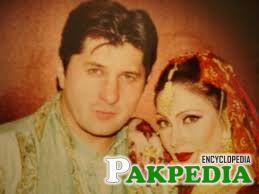 Arbaz khan marriage Picture