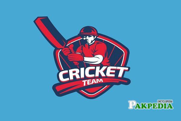 Zahoor Elahi Pakistani cricketer