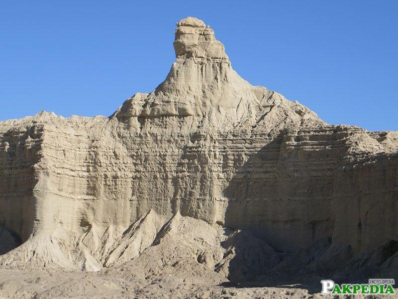 Sphinx Jovago Pakistan