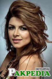 Beautiful Aisha