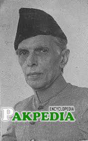 From Jinnah to Quaid