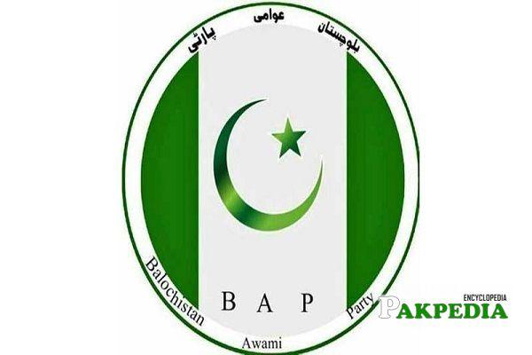 Balochistan Awami Party