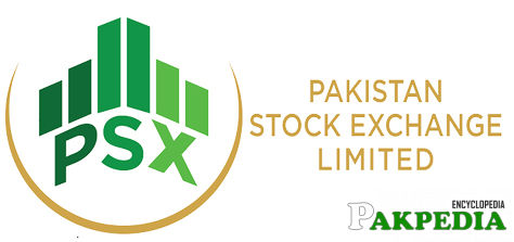 Pakistan Stock Exchange Best Market