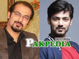 Zahid Ahmed epic transformation