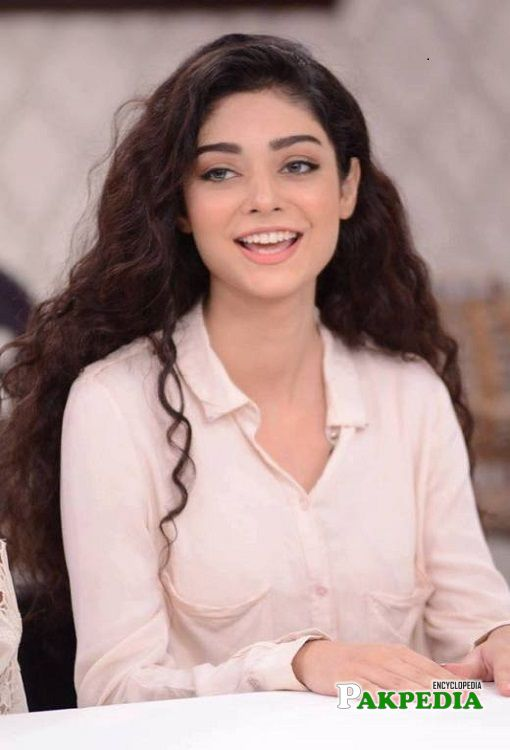 Noor Khan biography