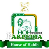 House of Habib