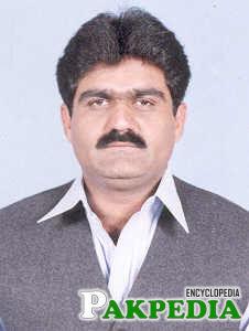 Member of National Assembly