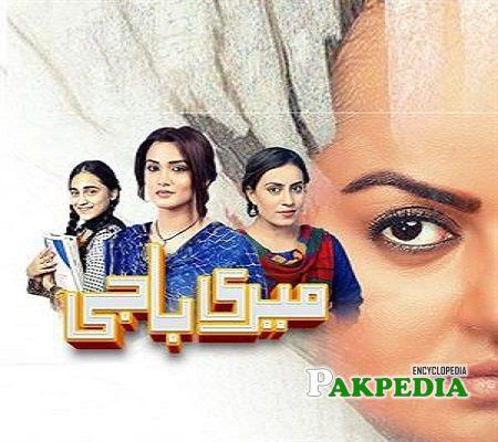Javeria Abbasi Dramas