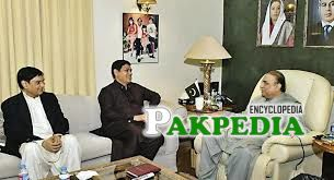 Joining of PPP