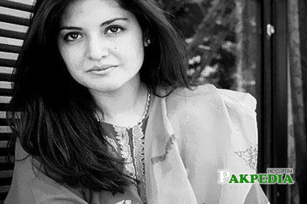 Nazia Hassan Biography