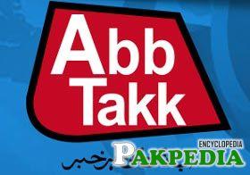 Abb_Takk_News