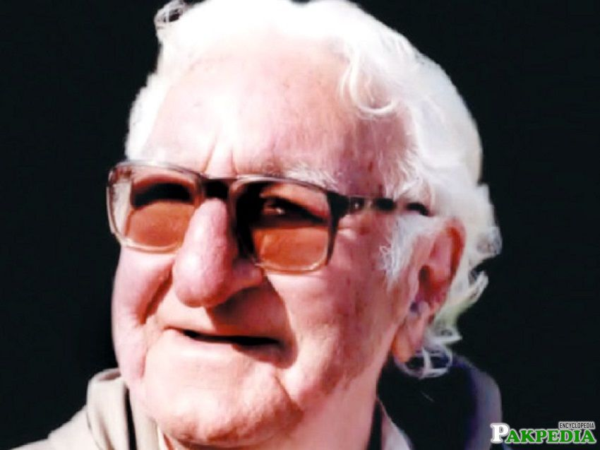 Khan Abdul Wali Khan address about the aims and objective of Awami National Party
