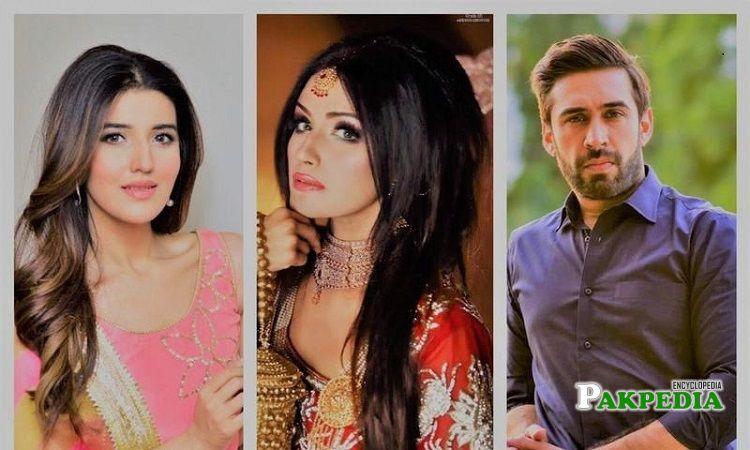 Zara Sheikh films