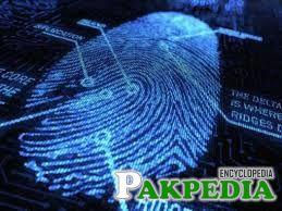 Nadra develops electronic voting machine
