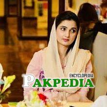 Sania Ashiq biography