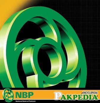 National Bank of Pakistan logo