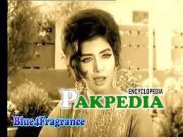 Evergreen beauty Mala beghum
