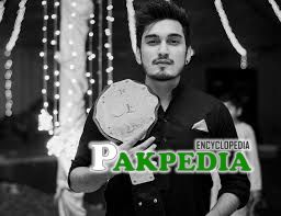 Uzair Jaswal is a famous music composer