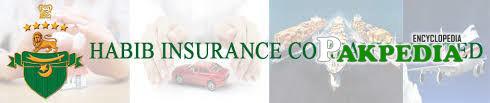 HBL insurance co.